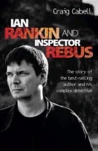Ian Rankin & Inspector Rebus