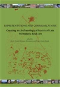 Representations and Communications