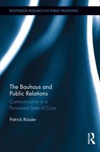 Bauhaus and Public Relations