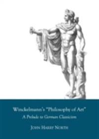 Winckelmann's &quote;Philosophy of Art&quote;