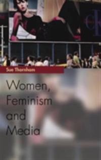 Women, Feminism and Media