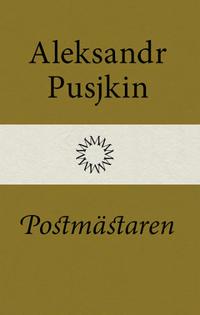 Postmästaren