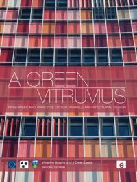 Green Vitruvius
