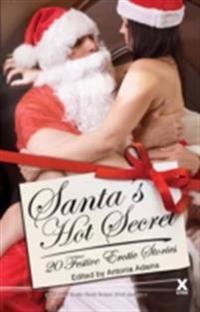Santa's Hot Secrets