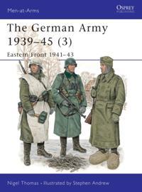 German Army 1939 45 (3)