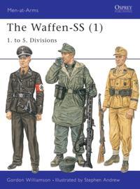 Waffen-SS (1)