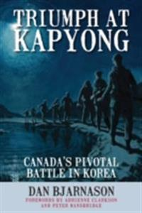 Triumph at Kapyong