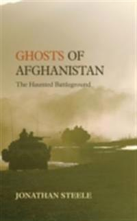 Ghosts of Afghanistan