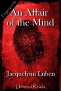 Affair of the Mind