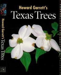 Texas Trees