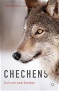 Chechens