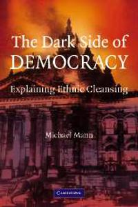 Dark Side of Democracy
