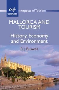 Mallorca and Tourism