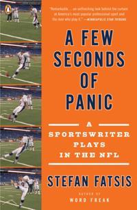Few Seconds of Panic