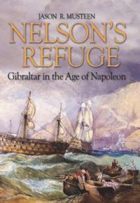 Nelson's Refuge