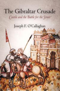 Gibraltar Crusade
