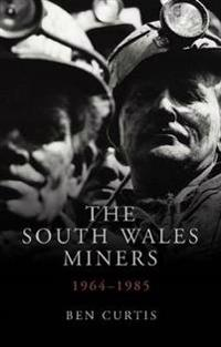 South Wales Miners