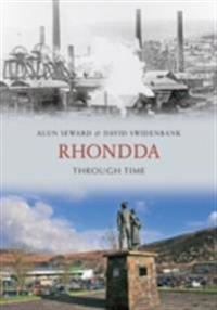 Rhondda Through Time