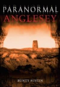 Paranormal Anglesey