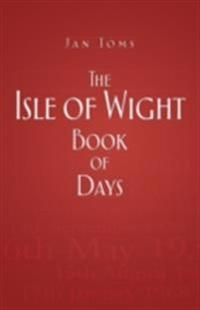 Isle of Wight Book of Days