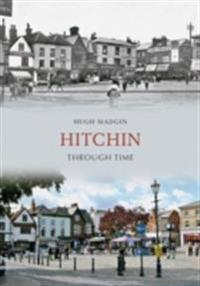 Hitchin Through Time