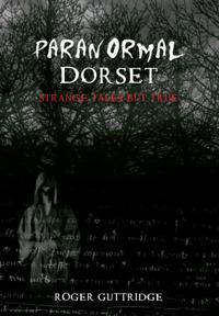 Paranormal Dorset