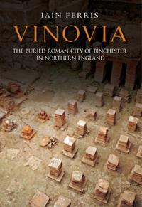 Vinovia