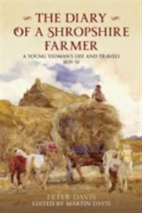 Diary of a Shropshire Farmer