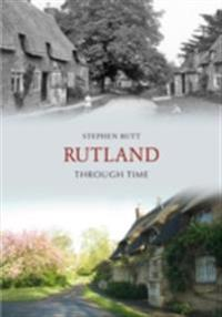 Rutland Through Time