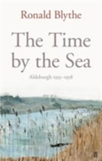 Time by the Sea