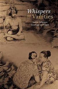 Whispers and Vanities