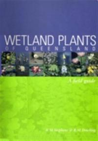 Wetland Plants of Queensland