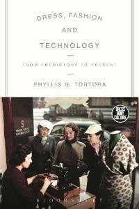 Dress, Fashion, and Technology