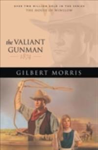 Valiant Gunman (House of Winslow Book #14)