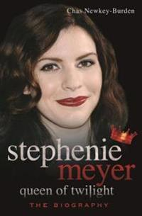 Stephenie Meyer, Queen of Twilight