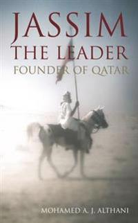 Jassim the Leader