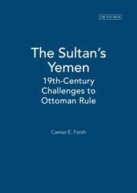 Sultan's Yemen, The