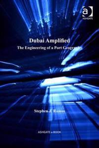 Dubai Amplified