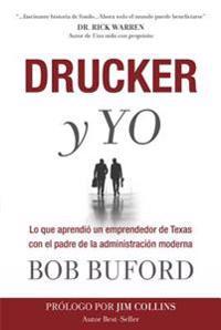 Drucker y Yo