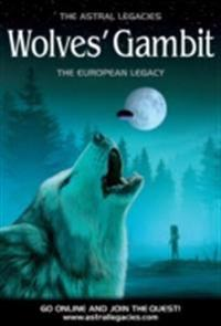 Wolves' Gambit