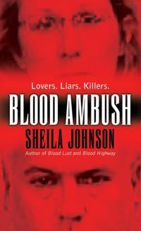 Blood Ambush