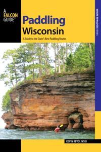 Paddling Wisconsin