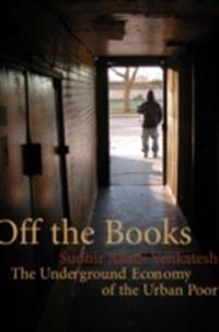Off the Books