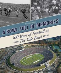 Bowl Full of Memories