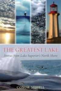 Greatest Lake