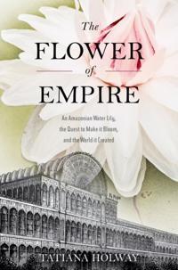 Flower of Empire