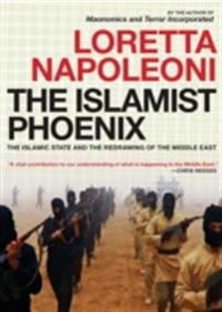 Islamist Phoenix