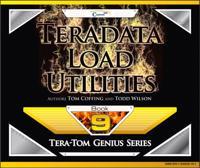 Teradata Load Utilities