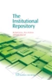 Institutional Repository