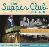 Supper Club Book